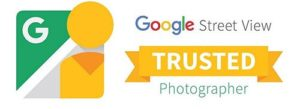 logo-google-street-view-trusted-photographer-david-vincenot