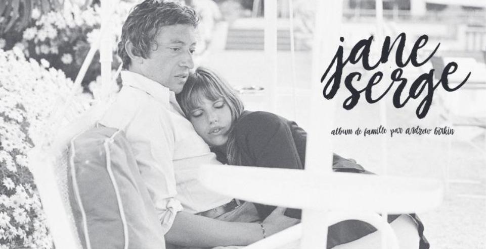 jane&serge-album-de-famille