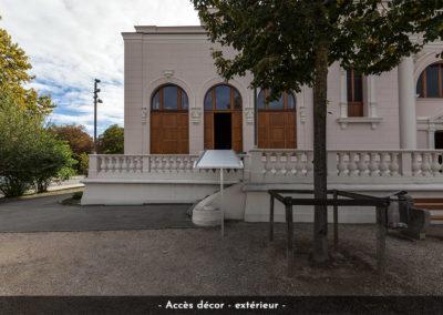 yverdon-les-bains-theatre-benno-besson-acces-decor-1