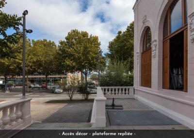 yverdon-les-bains-theatre-benno-besson-acces-decor-2