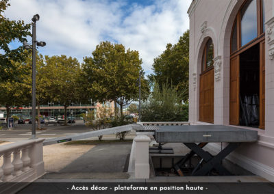 yverdon-les-bains-theatre-benno-besson-acces-decor-3