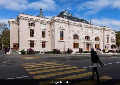 yverdon-les-bains-theatre-benno-besson-facade-est
