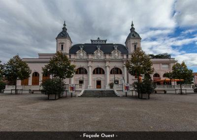 yverdon-les-bains-theatre-benno-besson-facade-ouest