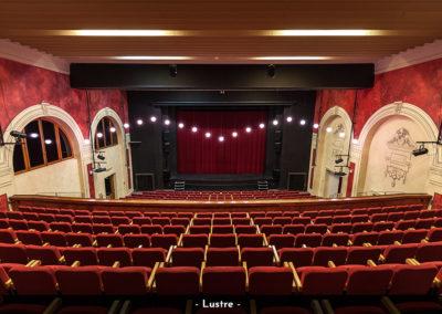 yverdon-les-bains-theatre-benno-besson-lustre-1
