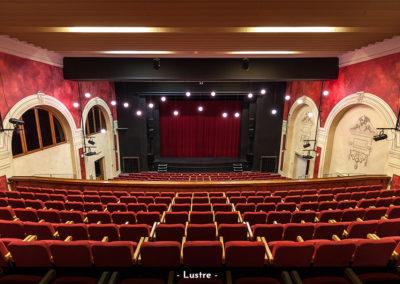 yverdon-les-bains-theatre-benno-besson-lustre-2