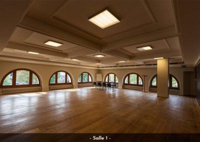 yverdon-les-bains-theatre-benno-besson-salle-1.1