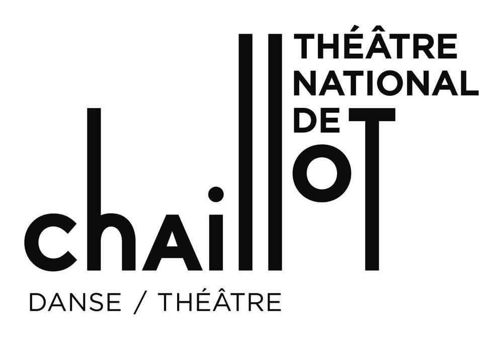 Théâtre National de Chaillot 1/2