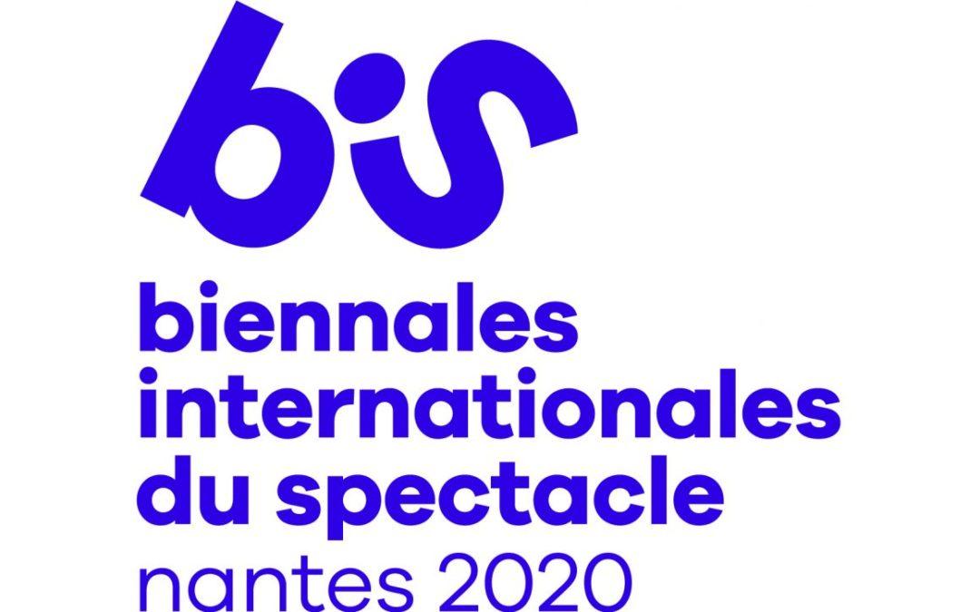 Logo-BIS-2020