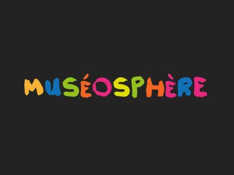 Muséosphère – se cultiver pendant le confinement