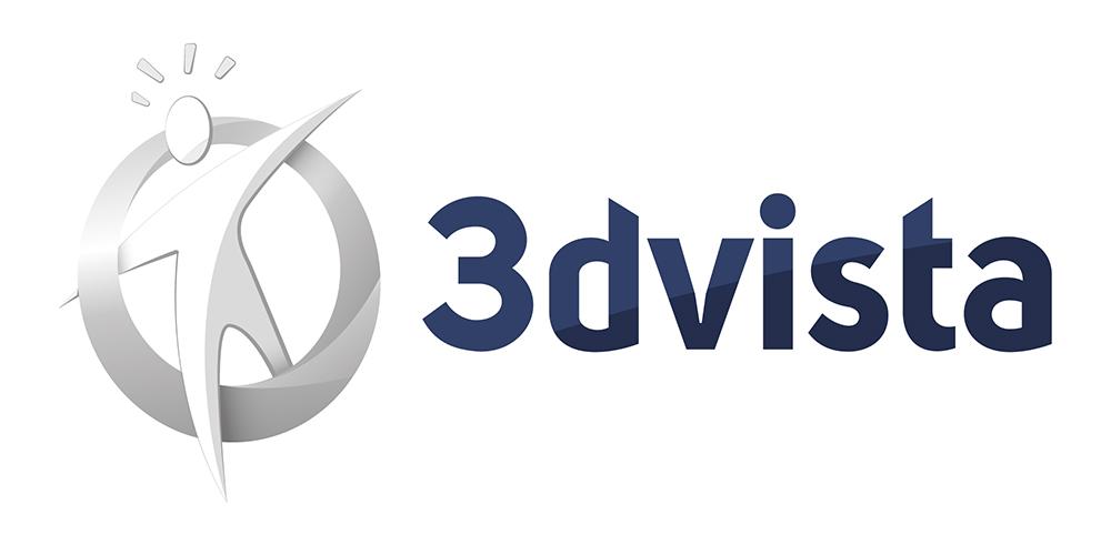 logo-3dvista