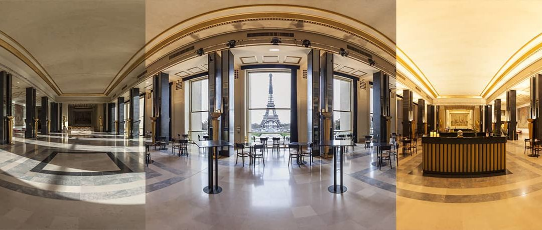 morphing-foyer-chaillot