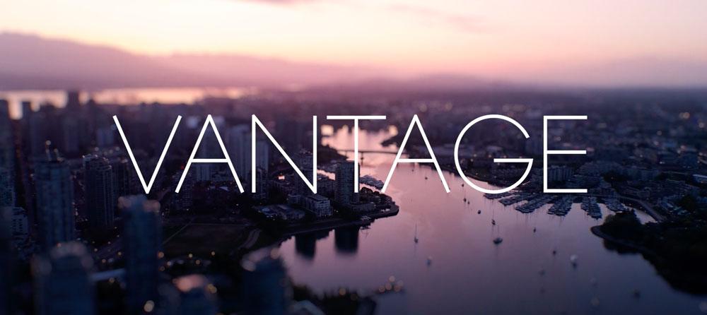 vantage-jack-dunn